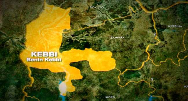 I Don't Think Gunmen Who Attacked My School Are Nigerians - Kebbi student
