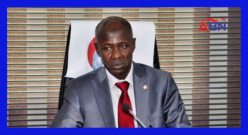 Despite Heavy Corruption Allegation, PSC Allegedly Considering Magu For Promotion