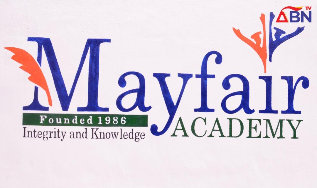 Mayfair Academy Umuahia